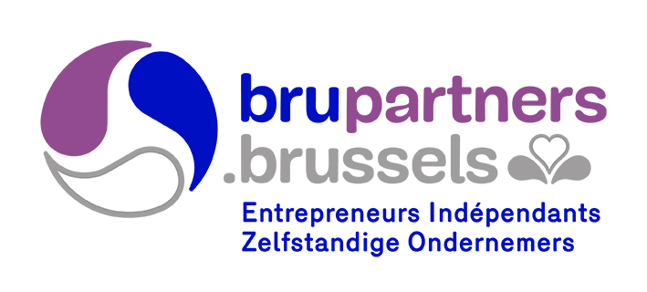 Brupartners